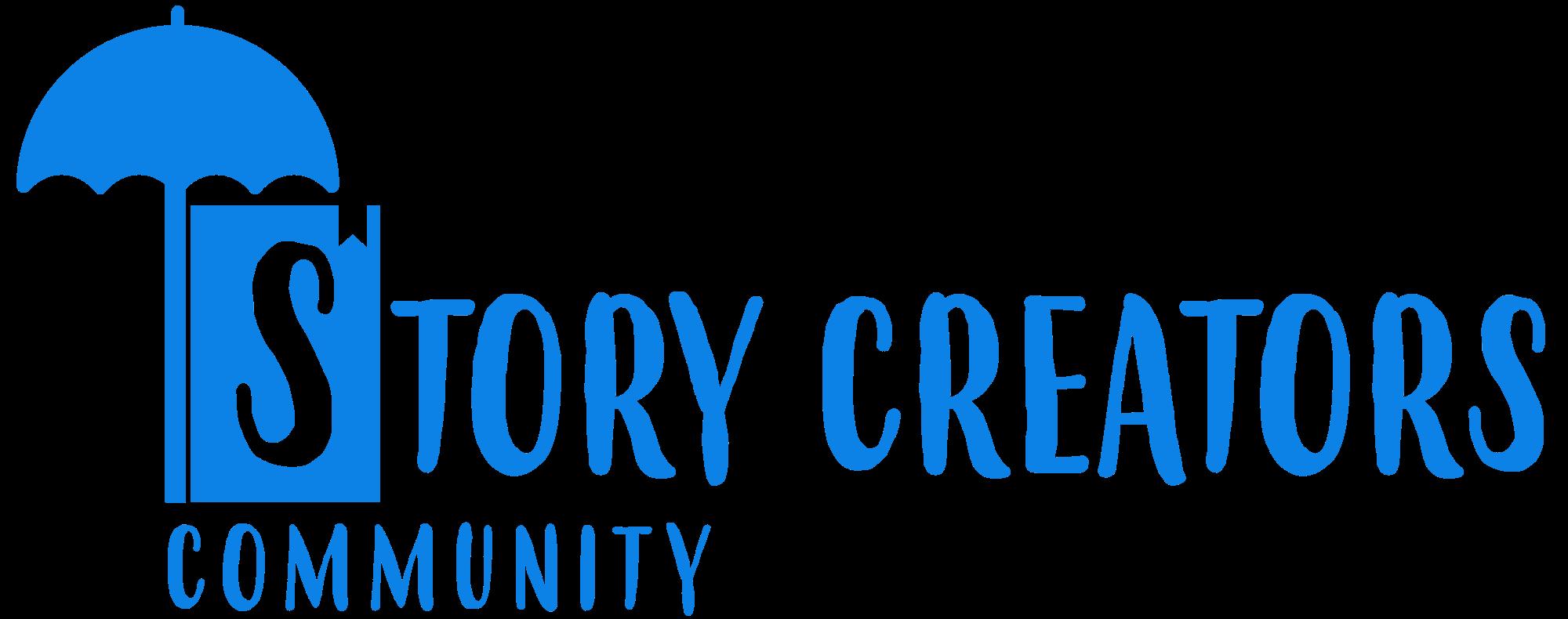 Story Creators Community